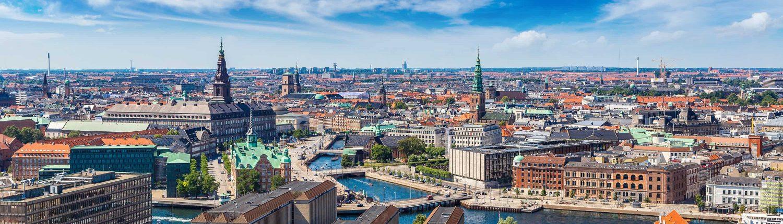 Scandinavia shutterstock 369704444