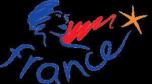 FRANCE QUADRI