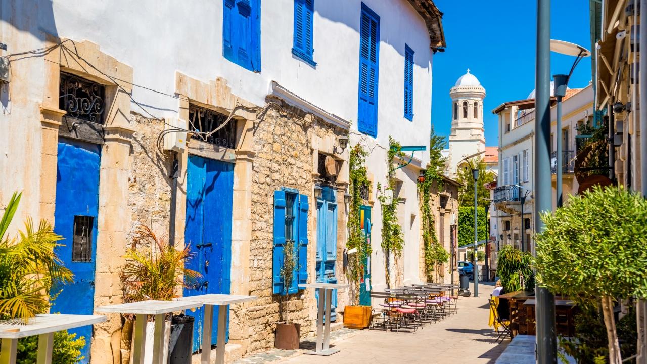 Cipru 7
