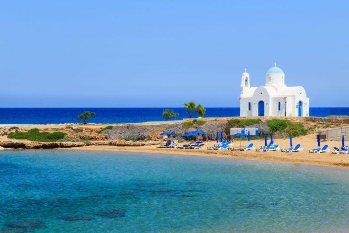 Cipru 9