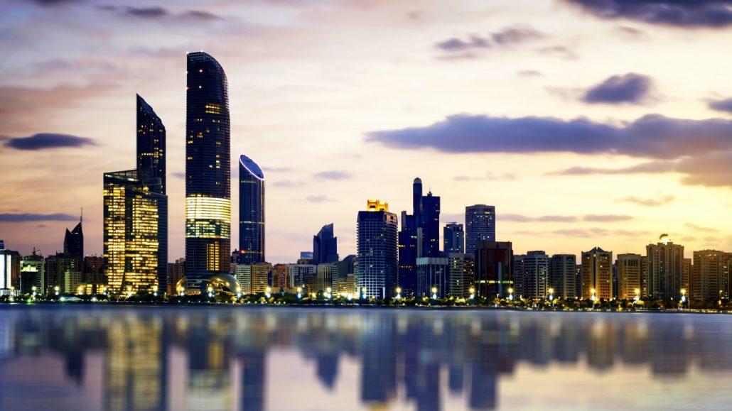 Abu Dhabi resize