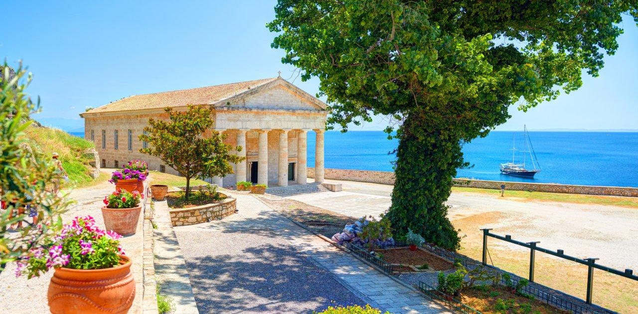 Corfu 2 1