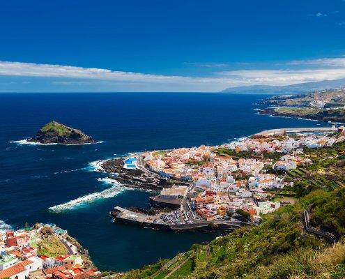 Tenerife 7 1