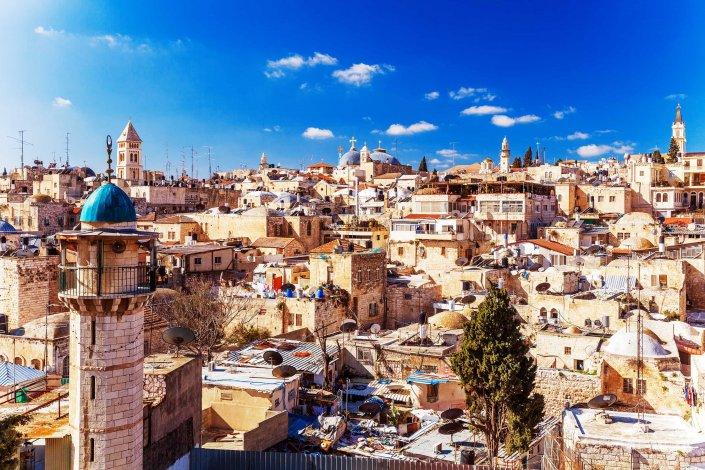 israel crăciun servicii outbound