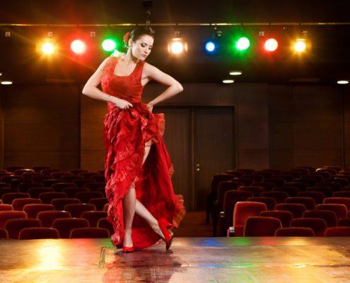 Flamenco Mallorca
