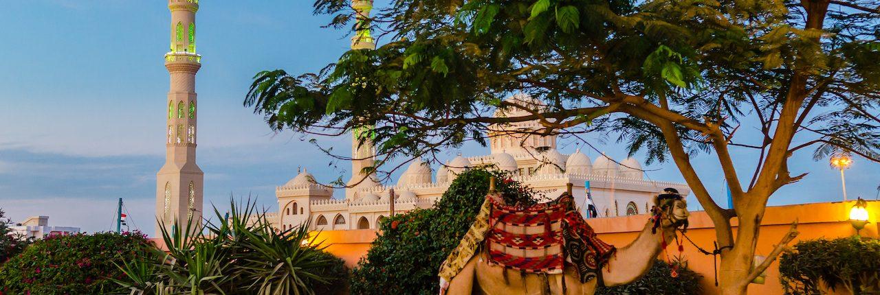 Seara Hurghada Egipt,cairo minisejur hurghada Revelion Egipt 2020