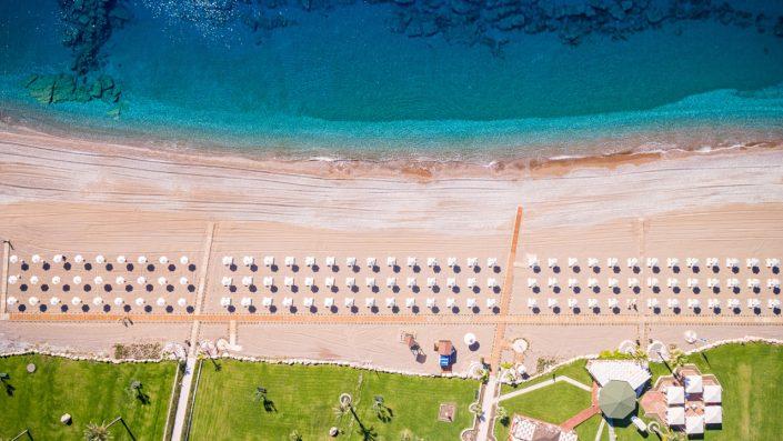 242 Beach RODOS PALLADIUM