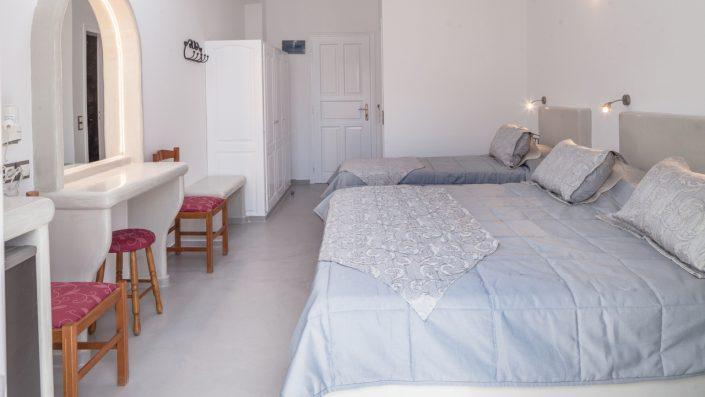 AH cameră 3