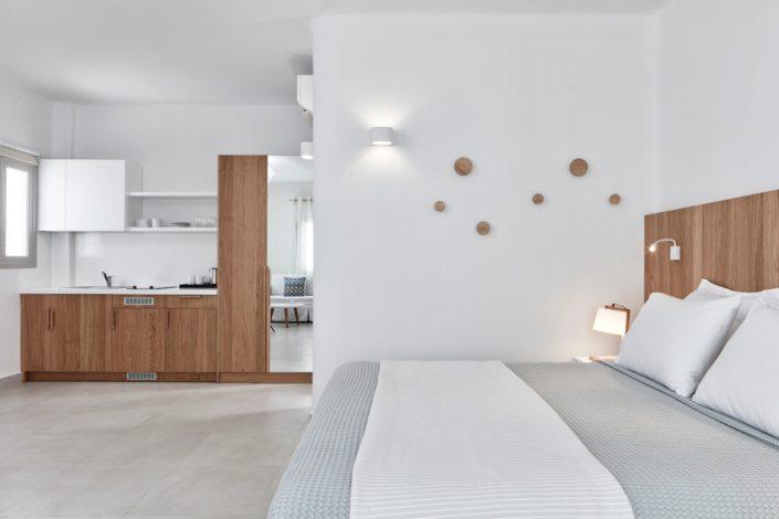 Costa Grand Resort and Spa Studio