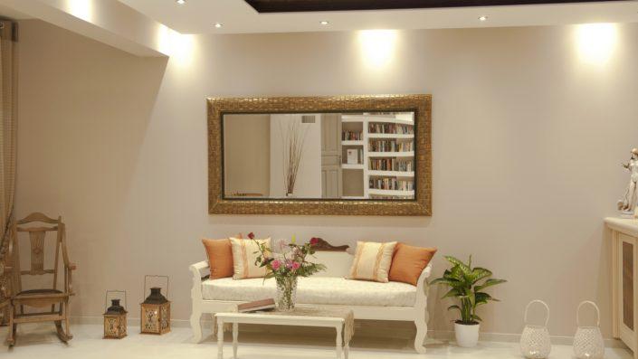 PolApt design interior