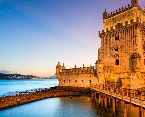 Lisabona Portugalia, Lisabona Revelion 2021, Lisabona Piață de Crăciun 2020
