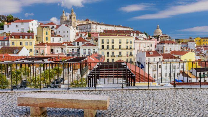Lisabona vara