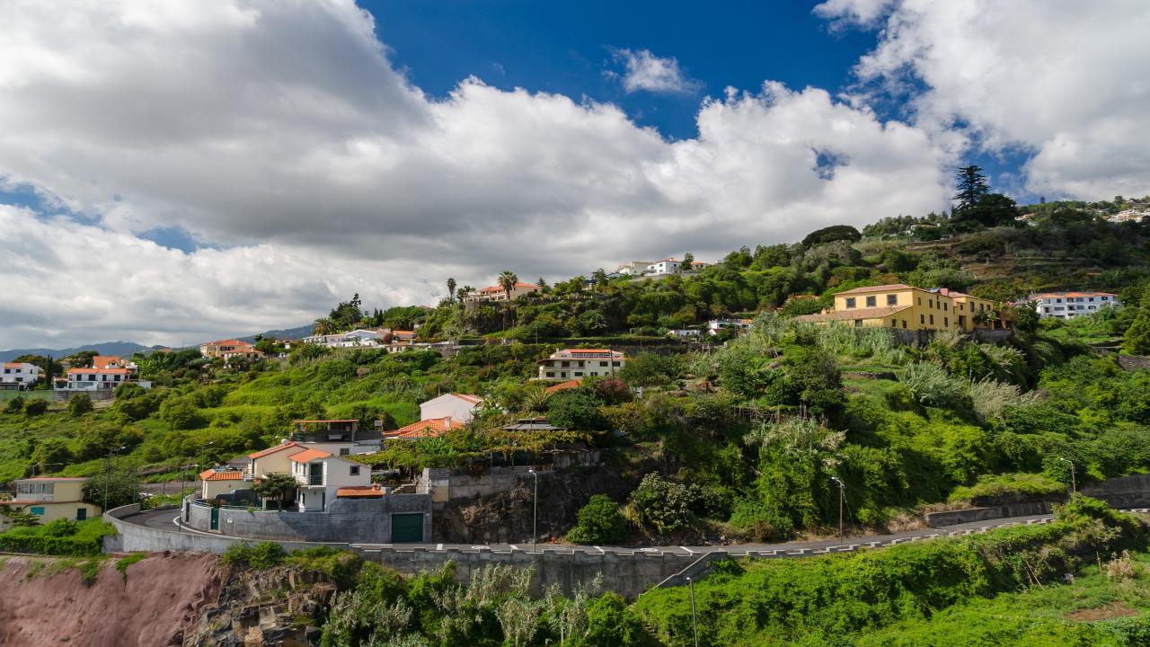 Funchal 1