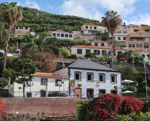 Madeira Festivalul Florilor Madeira Sejur 2020, Madeira Carnaval 2021