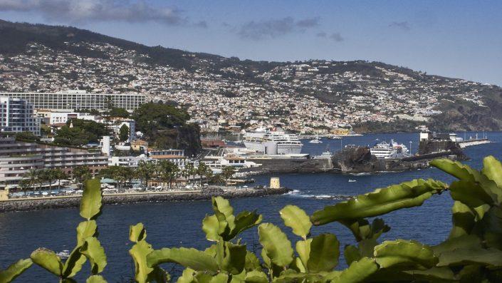 Madeira Sejur 2020, Madeira Carnaval 2021