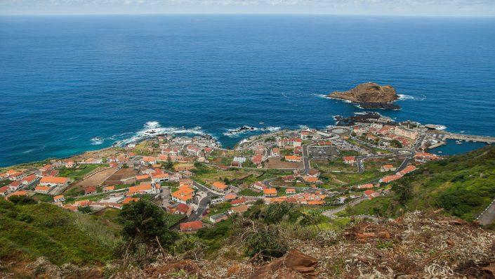 Porto Moniz 1 Madeira Sejur 2020