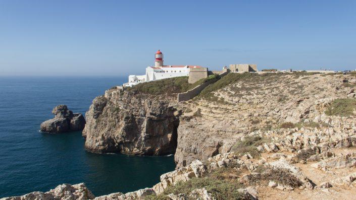 Sao Vicente Madeira Sejur 2020