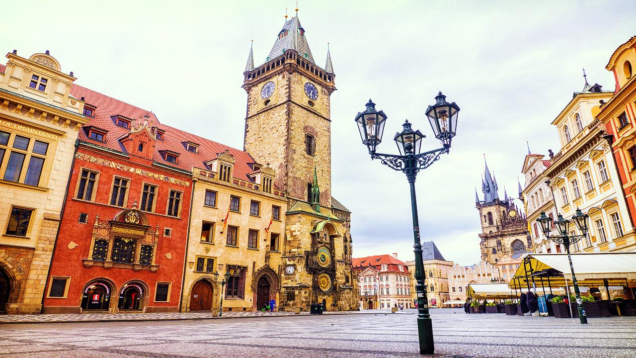 07.Praga