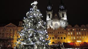 Praga Crăciun 1 1