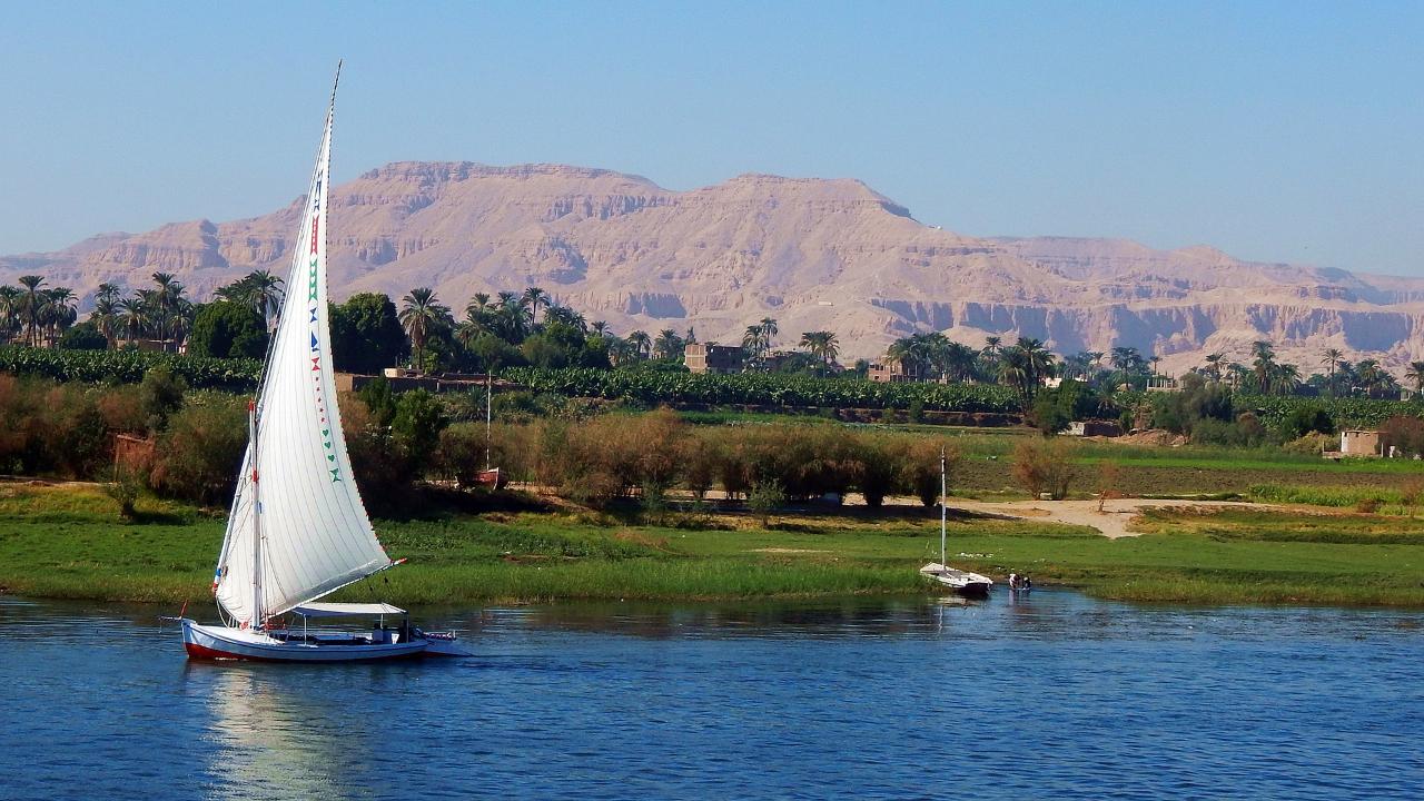egypt 3804407 1920 1