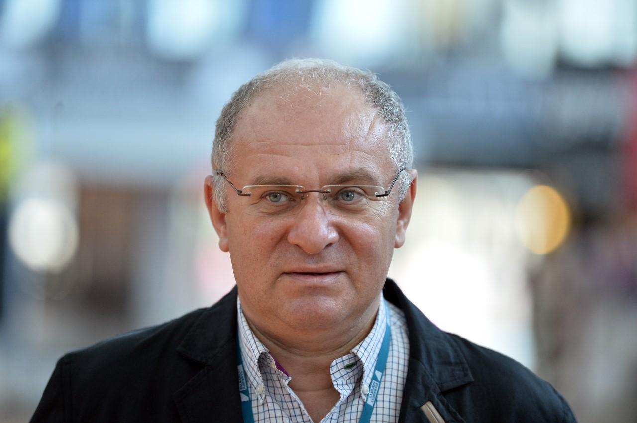 CNAB Valentin Iordache