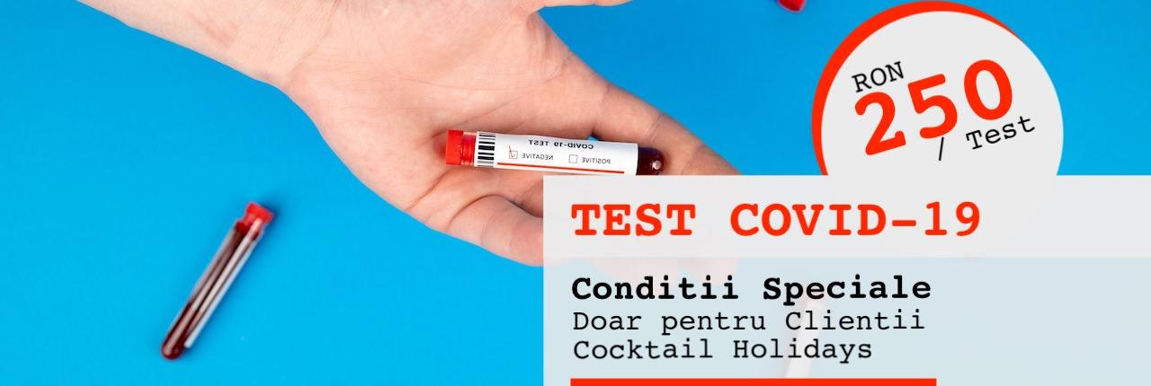 Test covid 1280X720