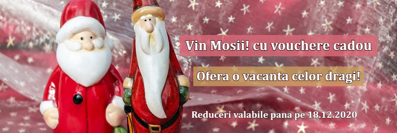 campanie vin mosii 1280x720 1