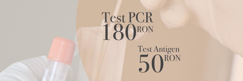 test covid 1